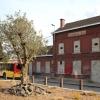 tilleur-place-d-italie-2