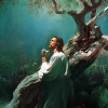 gethsemane2