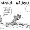 kroll-olivier-wallon
