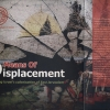 oliviers-displace-palestine-ma-an